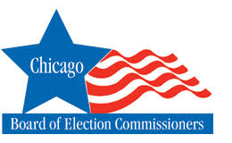 Chicago Board of Elections